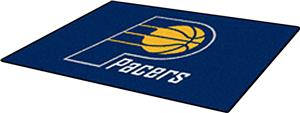 Fan Mats Indiana Pacers Ulti-Mats