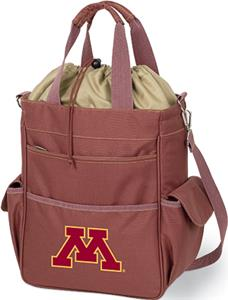 Picnic Time University of Minnesota Activo Tote