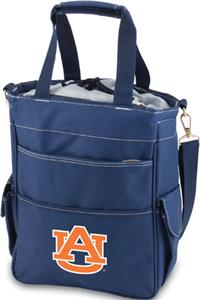 Picnic Time Auburn University Tigers Activo Tote