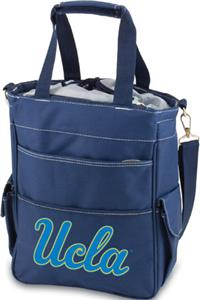 Picnic Time UCLA Bruins Activo Tote
