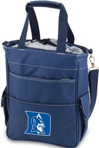 Picnic Time Duke University Activo Tote
