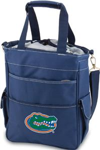 Picnic Time University of Florida Activo Tote