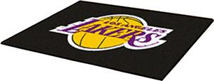 Fan Mats Los Angeles Lakers Ulti-Mats