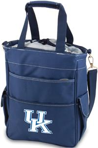 Picnic Time University of Kentucky Activo Tote