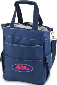 Picnic Time University of Mississippi Activo Tote
