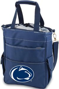 Picnic Time Pennsylvania State Activo Tote