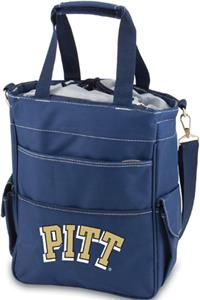 Picnic Time University of Pittsburgh Activo Tote