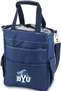 Picnic Time Brigham Young University Activo Tote