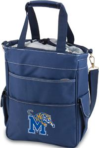 Picnic Time University of Memphis Activo Tote