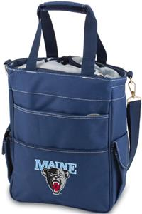 Picnic Time University of Maine Activo Tote
