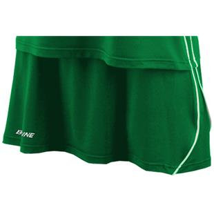 Brine Icon Women's Lacrosse Game Kilt - Closeout