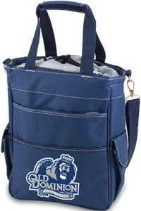 Picnic Time Old Dominion University Activo Tote