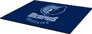Fan Mats Memphis Grizzlies Ulti-Mats
