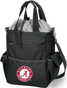Picnic Time University of Alabama Activo Tote