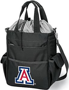 Picnic Time University of Arizona Activo Tote