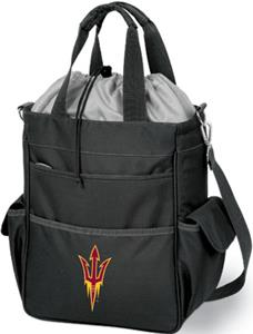 Picnic Time Arizona State Sun Devils Activo Tote