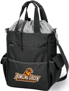 Picnic Time Bowling Green State Activo Tote
