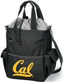 Picnic Time University of California Activo Tote