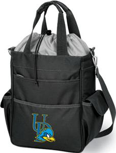 Picnic Time University of Delaware Activo Tote