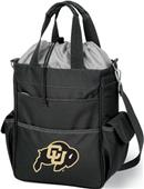 Picnic Time University of Colorado Activo Tote