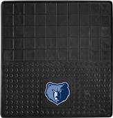 Fan Mats Memphis Grizzlies Cargo Mats