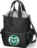 Picnic Time Colorado State Rams Activo Tote