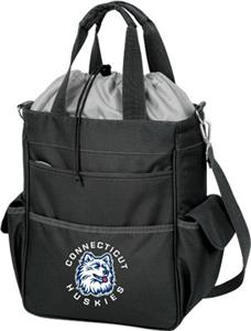 Picnic Time University of Connecticut Activo Tote