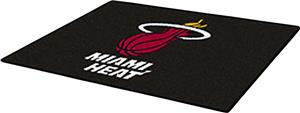 Fan Mats Miami Heat Ulti-Mats