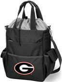 Picnic Time University of Georgia Activo Tote
