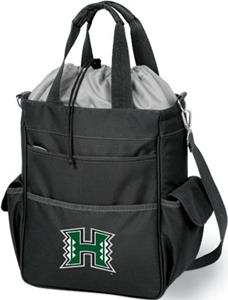 Picnic Time University of Hawaii Activo Tote