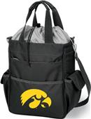 Picnic Time University of Iowa Activo Tote