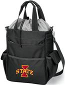 Picnic Time Iowa State Cyclones Activo Tote