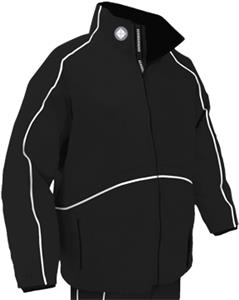 Alleson Warrior Storm Water Repellant Jackets