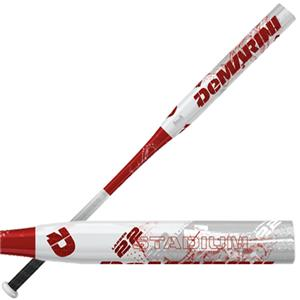Demarini The Stadium STU-13 Slowpitch Bat