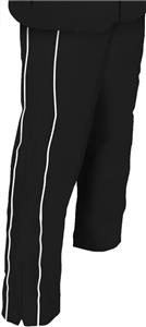 Alleson Warrior Storm Water Repellant Pants