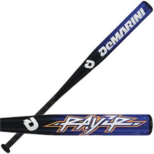 Demarini Rayzr RZX-13 Slowpitch Bat