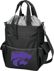 Picnic Time Kansas State Wildcats Activo Tote