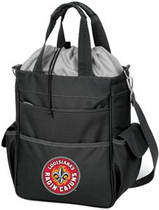 Picnic Time University of Louisiana Activo Tote