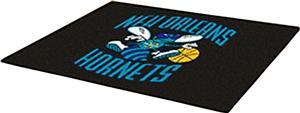 Fan Mats New Orleans Hornets Ulti-Mats