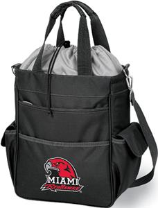Picnic Time Miami University (Ohio) Activo Tote