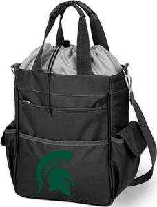 Picnic Time Michigan State Spartans Activo Tote