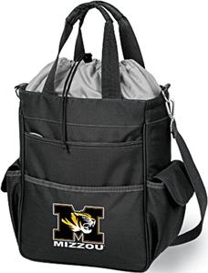 Picnic Time University of Missouri Activo Tote