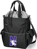 Picnic Time Northwestern University Activo Tote
