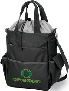 Picnic Time University of Oregon Activo Tote