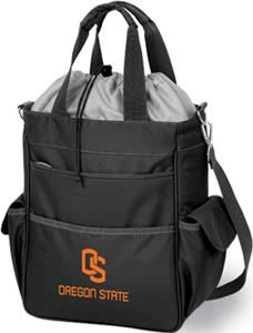 Picnic Time Oregon State Beavers Activo Tote