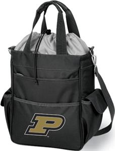 Picnic Time Purdue University Activo Tote