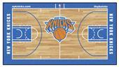 Fan Mats New York Knicks Large NBA Court Runners
