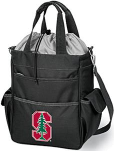 Picnic Time Stanford University Activo Tote