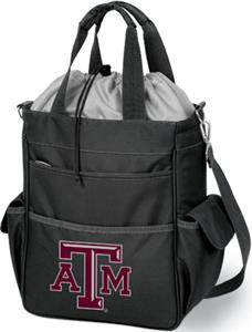 Picnic Time Texas A&M Aggies Activo Tote
