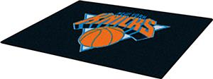 Fan Mats New York Knicks Ulti-Mats